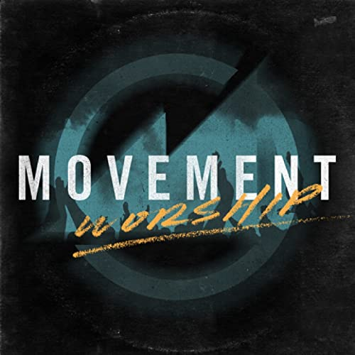 Christmas Hallelujah.Christmas Hallelujah By The Movement Worship On Amazon Music