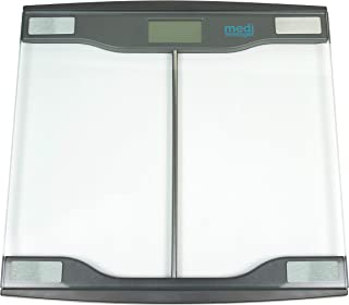 Medi Manager Digital Weighing Scale