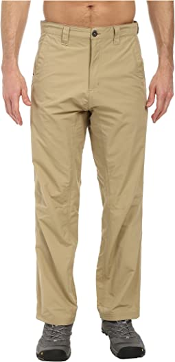 Mountain Khakis - Equatorial Pant