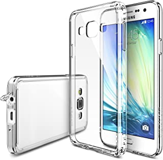samsung galaxy a5 2014 case