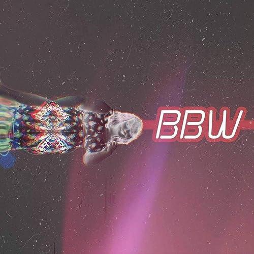 baumwolle candi bbw