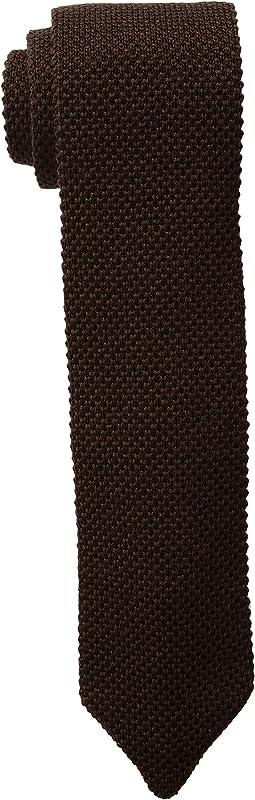 Knit Tie Z2C80