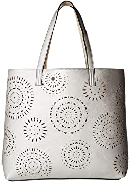 Echo Design - Laser Cut Tote