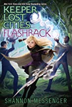 Flashback (Keeper of the Lost Cities Book 7) PDF