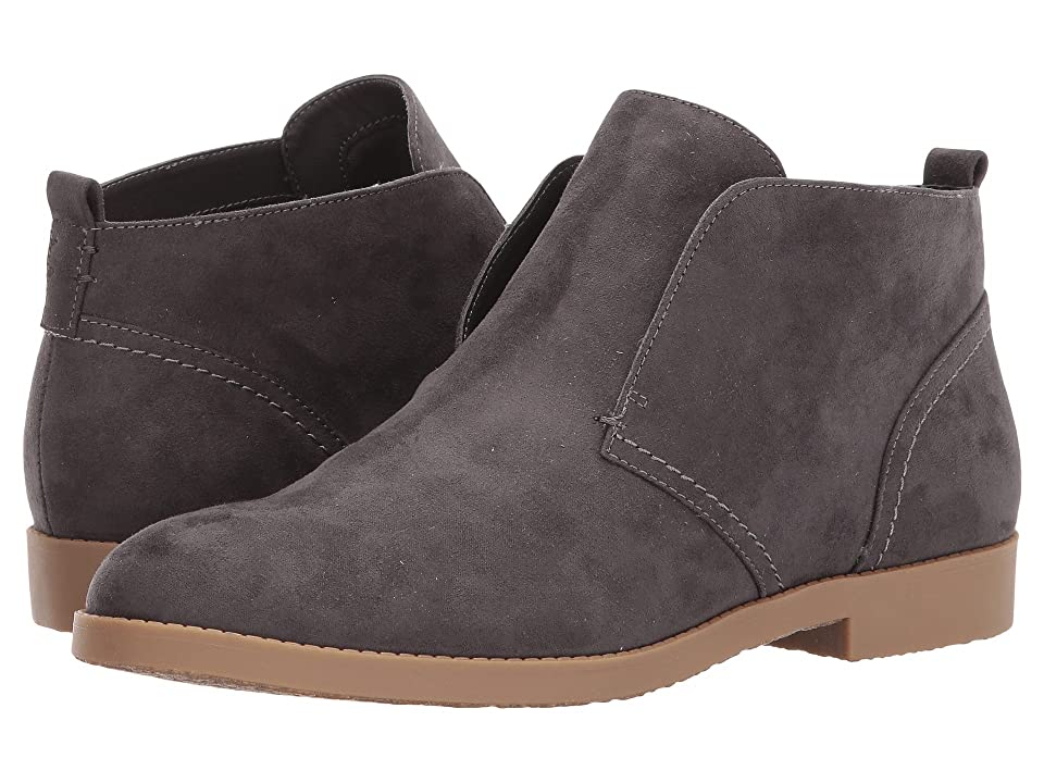 Indigo Rd. Amanza 2 (Grey) Women