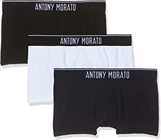 Antony Morato, Ropa Interior Deportiva para Hombre