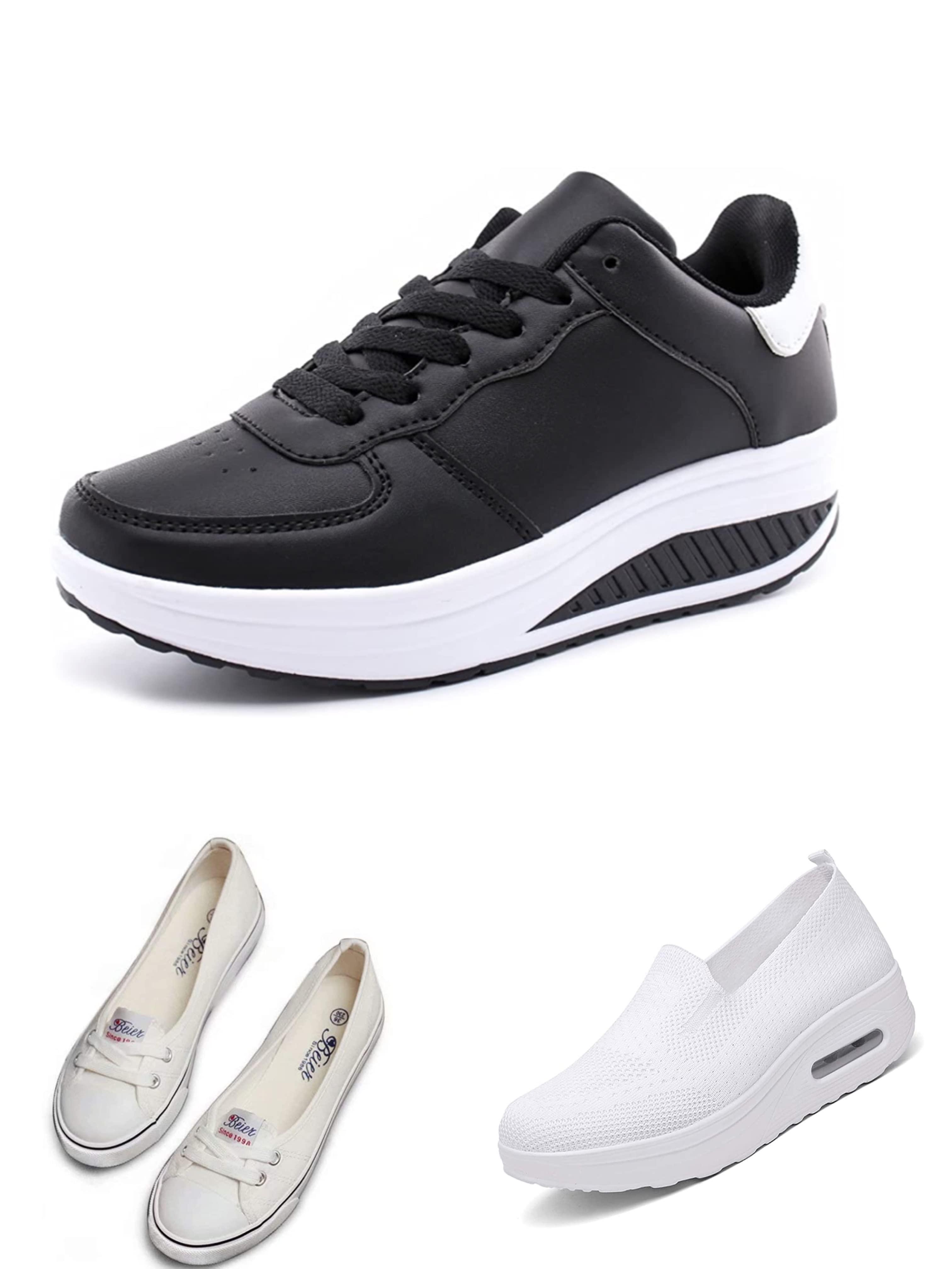 秋冬レディース 靴・ブーツがお買い得; セール価格: ¥1,984