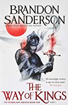 The Way of Kings Part One: The Stormlight Archive Book One: 1