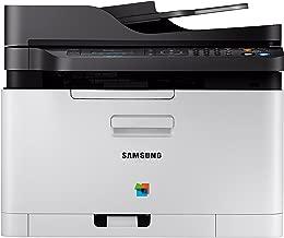 Samsung XPRESS C480FW A4 MFP COLOR LASER 4IN1, SL-C480FW/TEG (A4 MFP COLOR LASER 4IN1)