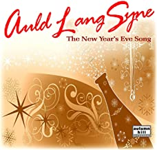 Best old lang syne new years eve song Reviews