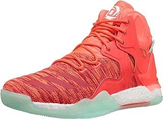 Performance Men's D Rose 7 Primeknit Basketball Shoe