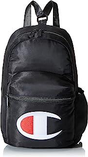 حقيبة ظهر صغيرة مطبوع عليها بطل كاديت