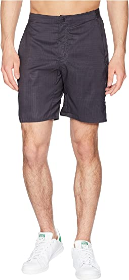 adidas Outdoor Mountain Fly Shorts