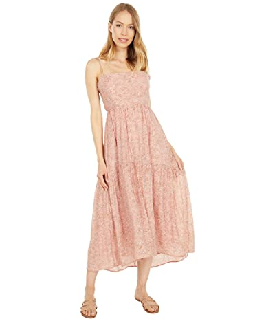 ASTR the Label Ursa Dress