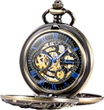Womens Pocket Watches