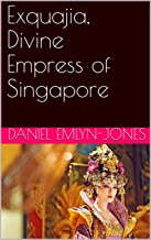 Amazon.com: Empress - Science Fiction / Science Fiction ...