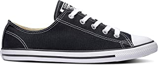 Converse Women's Dainty Canvas Low