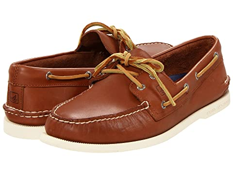 Sperry A/O 2 Eye caSVZgYk