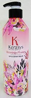 Aekyung Kerasys Blooming & Flowery Perfumed Shampoo