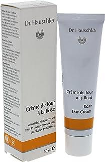 Dr. Hauschka Rose Day Cream, 30 ml