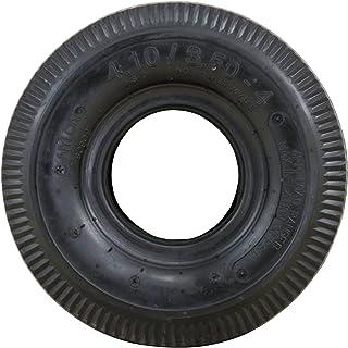 "Marathon 4.10/3.50-4"" Replacement Pneumatic Wheel Tire"
