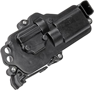 Dorman 746-149 Door Lock Actuator Motor for Select Models