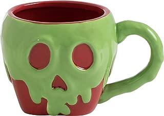 Best poison apple mug Reviews
