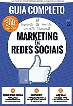 Guia Completo: Marketing em Redes Sociais
