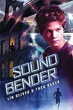 Best soundbender book 2 Reviews