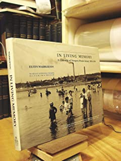 In living memory: A chronicle of Newport, Rhode Island, 1888-1988