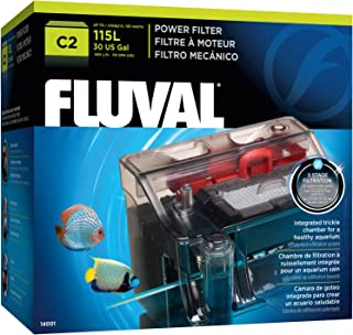 Best fluval external filter setup Reviews