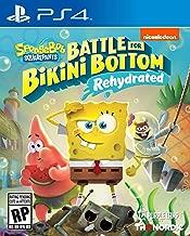 Best spongebob battle game Reviews