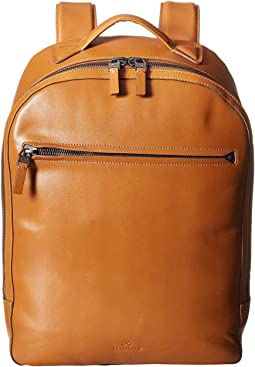 Trafalgar - Coleton Backpack