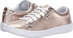 Keds Kids Ace (Little Kid/Big Kid)