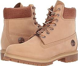 """Pioneer Premium 6"""" Boot"""
