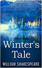The Winter Tale Illustrated