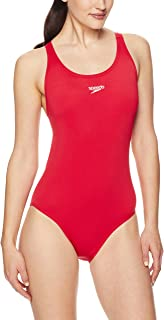 Speedo Women's END+ LDRBCK One Piece