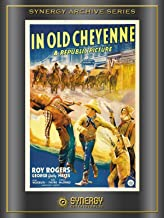 In Old Cheyenne (1941)