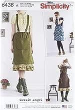 Best petticoat pattern simplicity Reviews