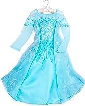 Disney Elsa Costume for Kids - Frozen