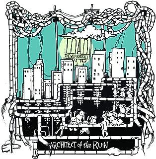 Architect of the Ruin