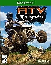 ATV Renegades (Xbox One)