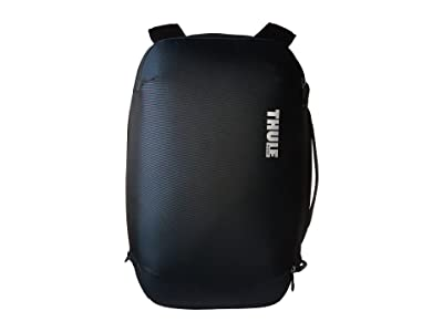 Thule Subterra Carry-On 40L (Mineral) Luggage