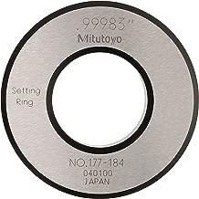 Best valve guide measuring tool Reviews