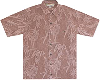 Estee Lauder Beyond Paradise Bamboo In Paradise Hawaiian Shirt