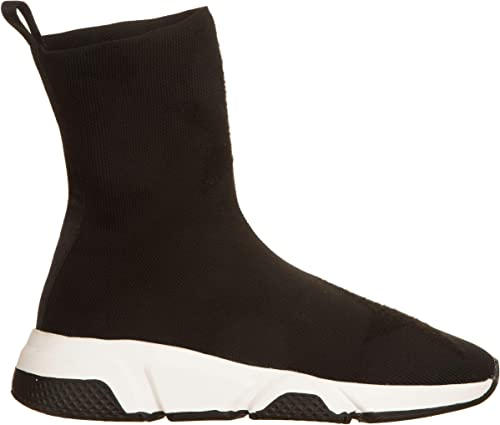 Vialechaussures , Chaussures de ville à lacets pour femme femme Noir Noir 36