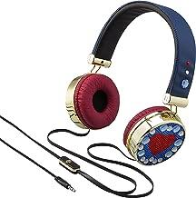 Best dizzy descendants headphones Reviews