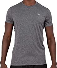 Best adidas short sleeve shirt Reviews