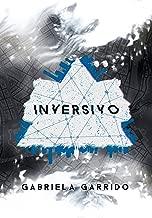 INVERSIVO (Trilogia Subversivo Livro 2)