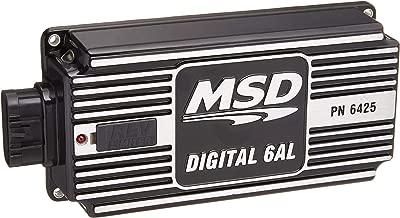MSD 64253 Digital Ignition